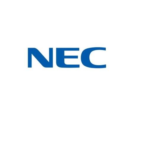 NEC Systeemtelefoons