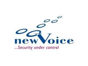 logo-new-voice