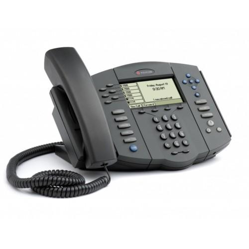 SoundPoint IP560
