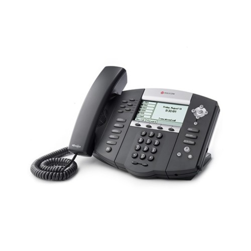SoundPoint IP650