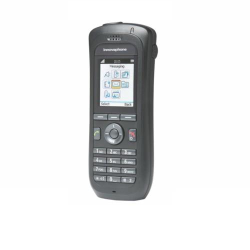 Innovaphone IP62 WiFi telefoon